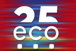 eco Verband