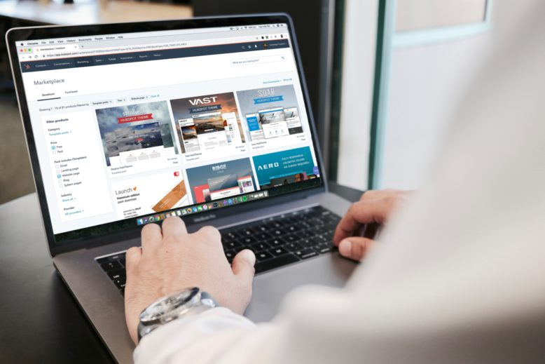 E-Commerce-Start-ups