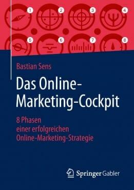 Das Online-Marketing-Cockpit