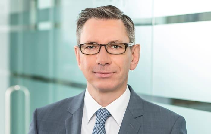 Ulrich Jänicke über Employee Journey