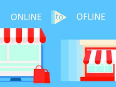 Verbraucherrechte: Wo liegen die Unterschiede von Onlineshopping und stationärem Handel