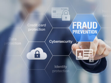TTDSG: Warum Online-Händler künftig bei Betrugsprävention aufpassen müssen