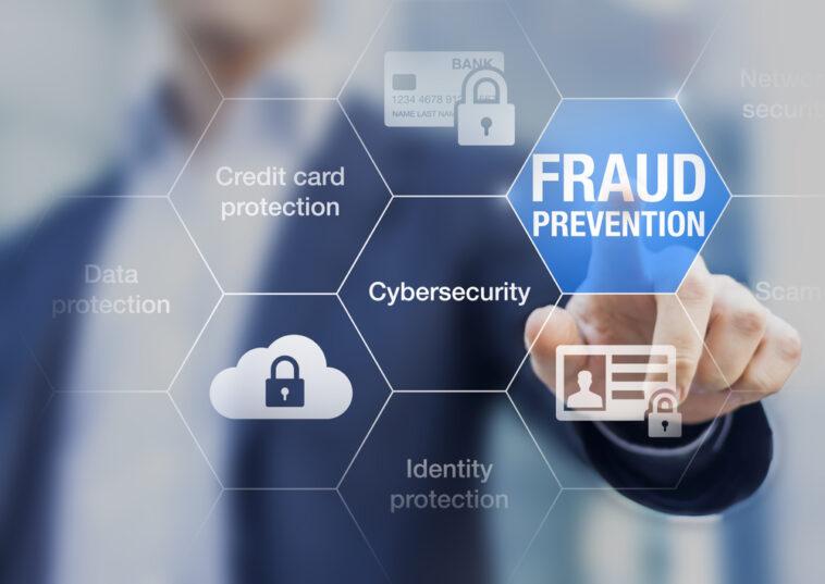 Betrugsprävention Bezahlmethoden