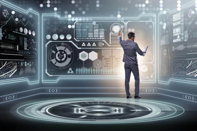 Datenanalyse Process Mining