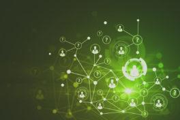 Mitarbeiterkommunikation: effizienter Workflow durch intelligente Dokumente