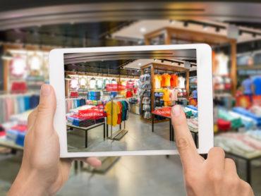 Einkaufsgewohnheiten: Wann und wo die deutschen Verbraucher am liebsten einkaufen