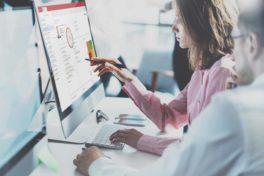 CAS genesisWorld x11: Innovative Features für die Kundenorientierung
