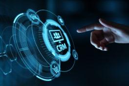 CRM-Software Kundenkommunikation