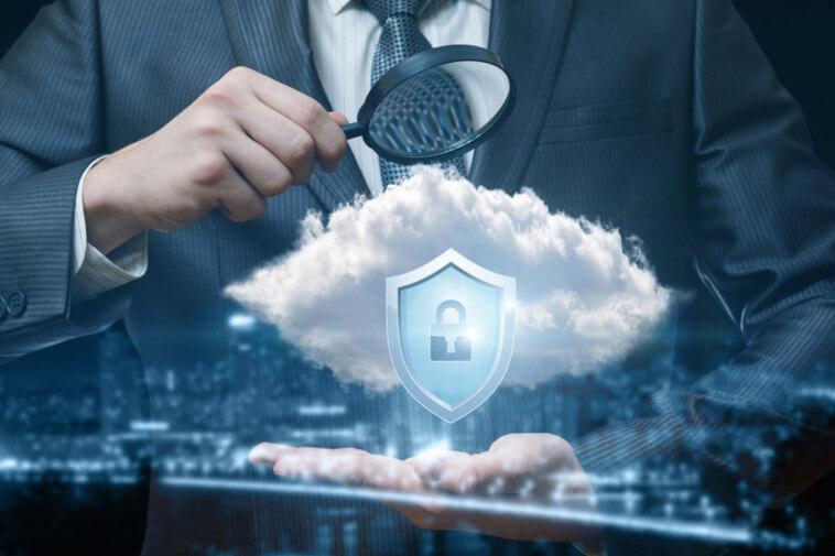 IT-Sicherheit Homeoffice Cyber-Resilienz