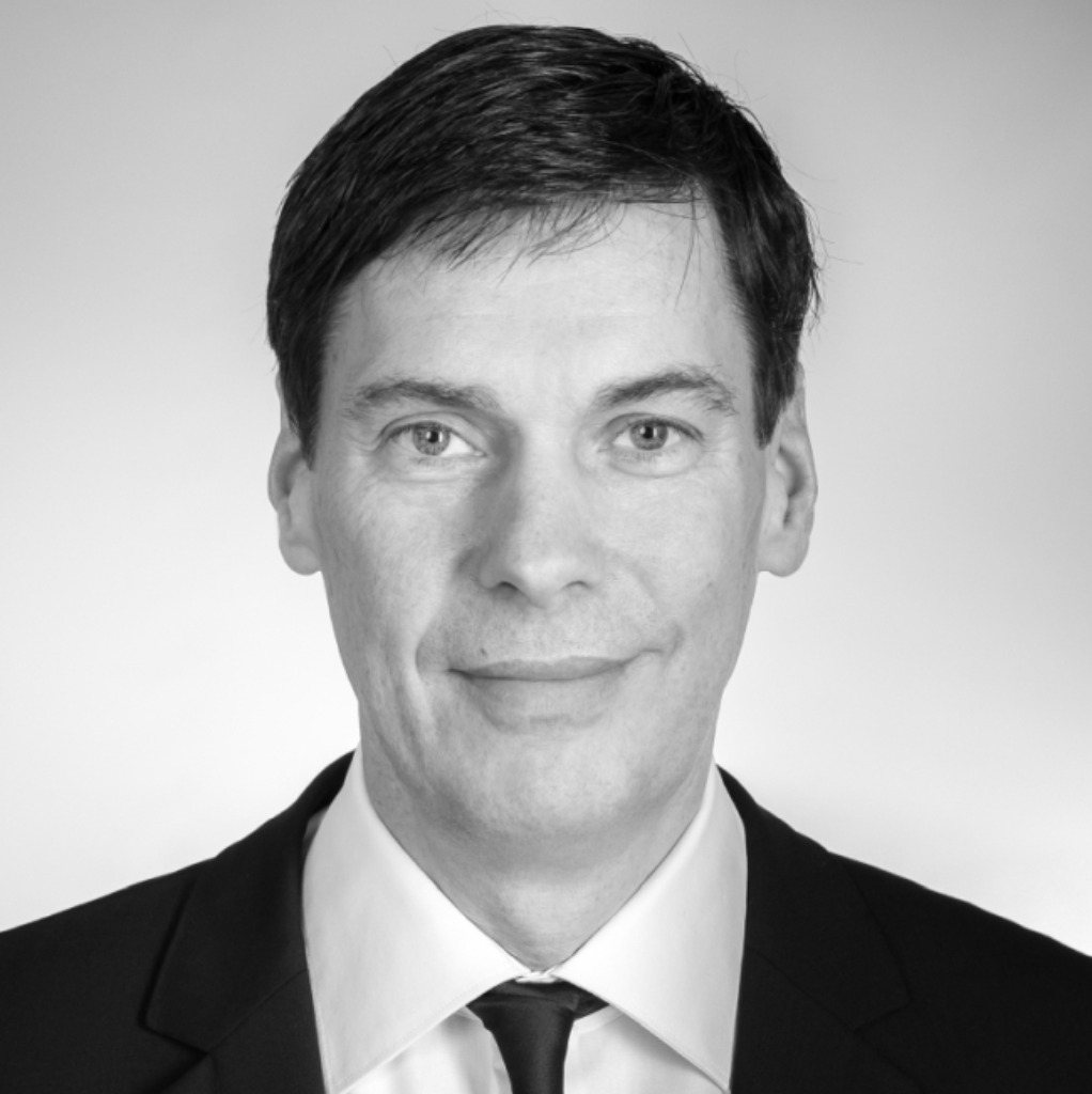 Cobra Jürgen Litz