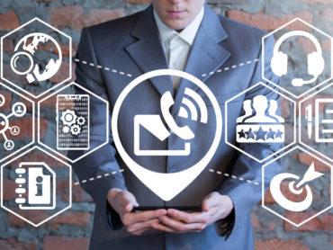 Contact Center: Wie Unternehmen neue Kommunikationskanäle einrichten