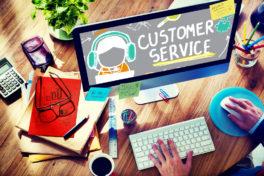 Digitaler Kundenservice: fünf Gründe, warum Händler auf ihn setzen sollten