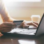 Kostenfreies E-Book liefert Antworten auf Herausforderungen im E-Commerce