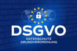 DSGVO-Verstöße