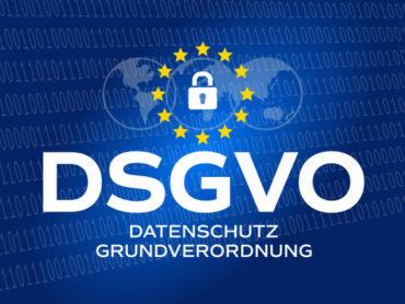 DSGVO-Verstöße: Drohen deutschen Unternehmen jetzt drastische Strafen?
