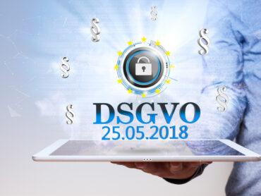 Zwei Jahre DSGVO: Was Digitalexperten jetzt ändern würden