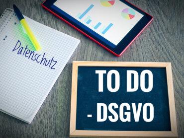 Zwei Jahre DSGVO: Bitkom zieht eine durchwachsene Bilanz
