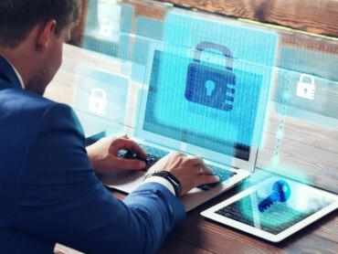 Datenschutz: 3 IT-Sicherheits-Prognosen für das Jahr 2020