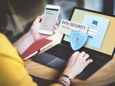 Warum Digitalisierung ohne Datenschutz kein Erfolg hat