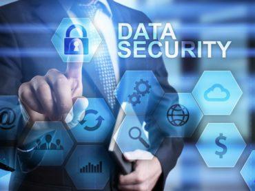 Datenklau: In den 2020er Jahren kommt der digitale Bankraub im großen Stil