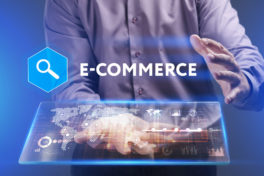 E-Commerce-Lösungen