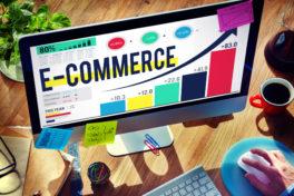 Produktbeschreibungen Onlinehandel