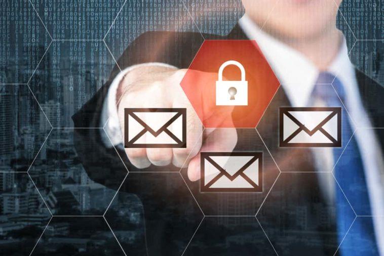 E-Mail-Bedrohungen