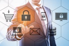 E-Mail-Anhänge E-Mail-Sicherheit