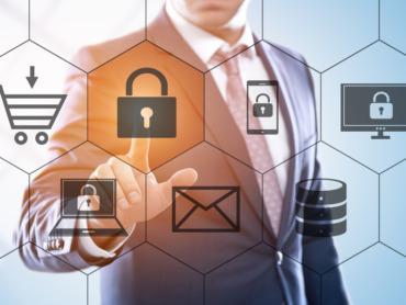 E-Mail-Anhänge: 7 Gründe, warum Unternehmen darauf verzichten sollten
