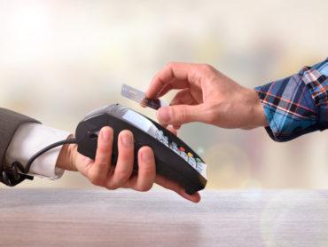 Tokenisierung: Lösung für verschiedene Payment-Probleme im E-Commerce