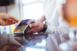 Zahlungsverfahren