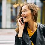Erfahren Sie im Business Insight, wie Ihr Forderungsmanagement genauso convenient wird wie Ihr Onlineshop!