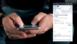 Speditions-Plattform: Flexport erweitert Dashboard um neue Funktionen