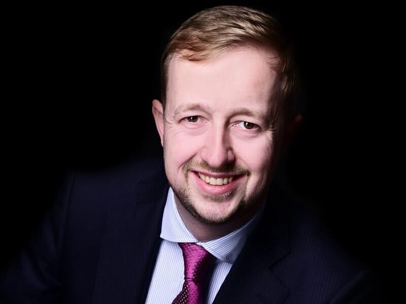 Capgemini Max Brüggemann