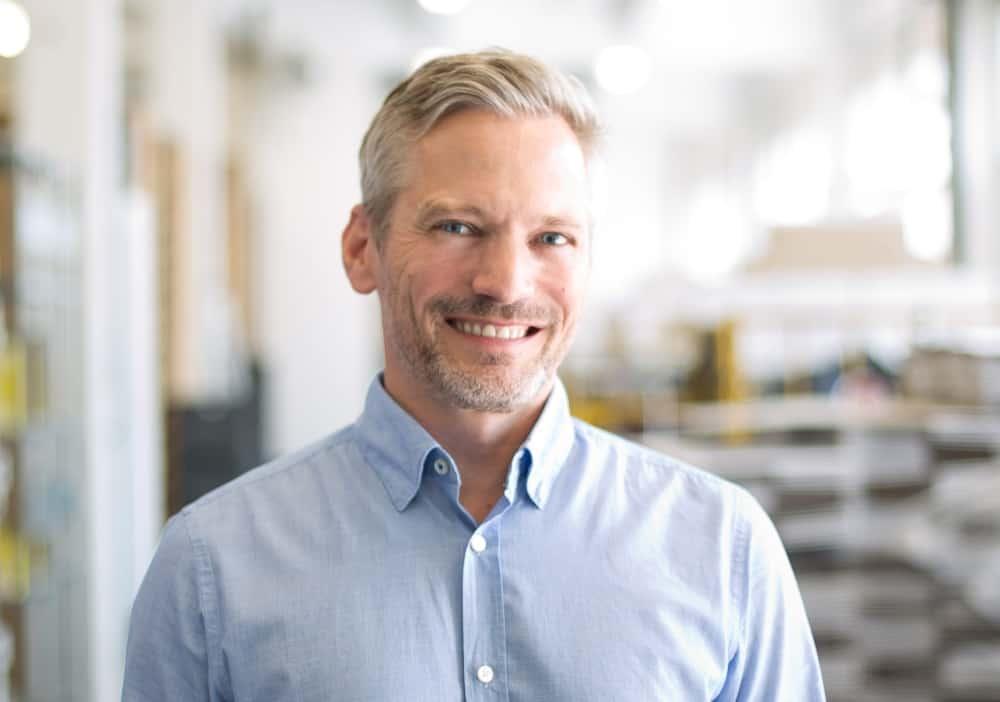 Florian Curdt von heyconnect