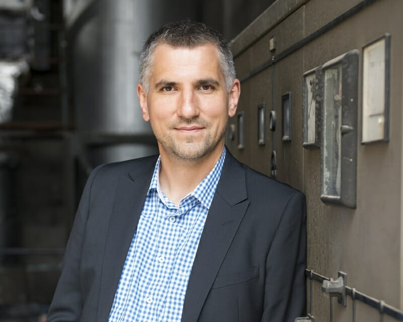 Markus Schindler Hurra.com
