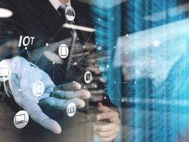 IoT-Lösungen: Wo deutsche Unternehmen bei Zeiterfassung, ESEF und E-Invoicing stehen
