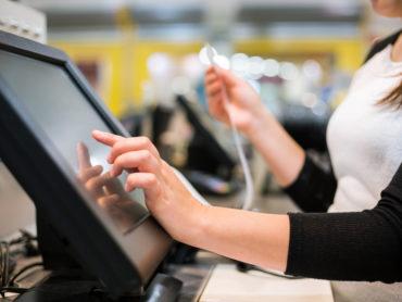 Kassenbonpflicht: Mit Android-Kassensystemen gut gerüstet für 2020