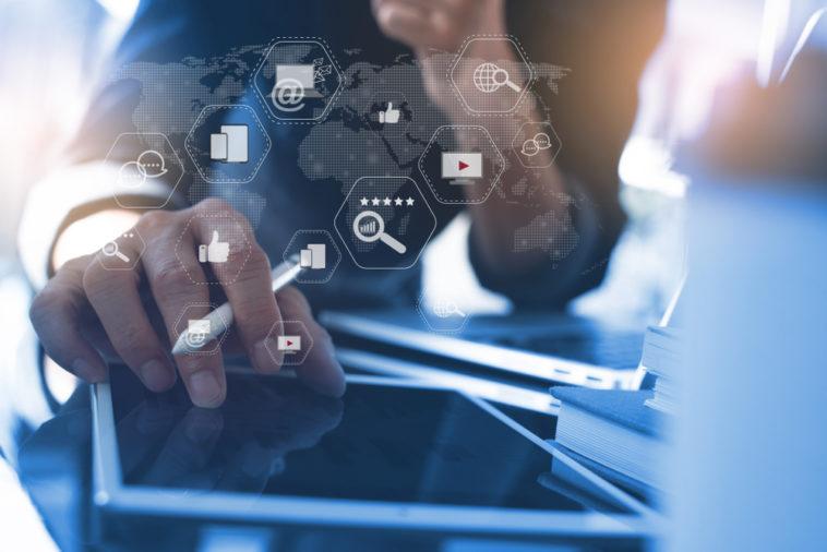 B2B-Kommunikation Krisen-PR Kundenkommunikation