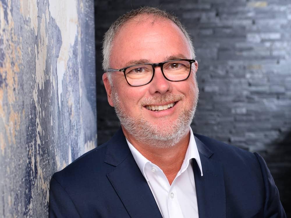 Labest - Dirk Piethe