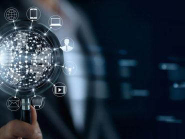 7 Logistik-Trends, die den Industriesektor 2020 radikal verändern werden