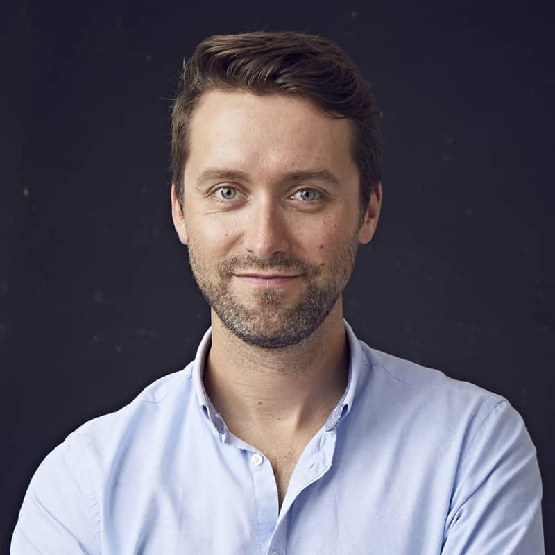 Henryk Fiedler über Progressive Web Apps