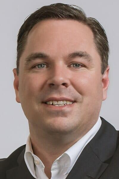 MarkMonitor Stefan Moritz über Domain-Management