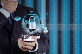 Malware-Schutz