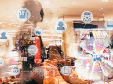 Die Zukunft des Omnichannel und die besondere Rolle des Point of Sale