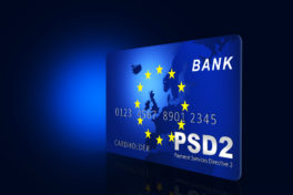 PSD 2