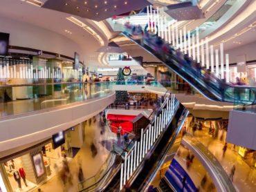 Kundenfrequenz: Neue Analyse zu den Spitzenverkaufstagen im deutschen Handel
