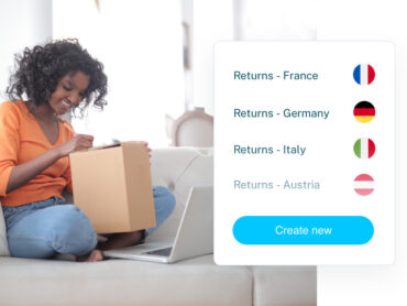 Retourenmanagement: So steigern Onlinehändler die Zufriedenheit bei Rücksendungen
