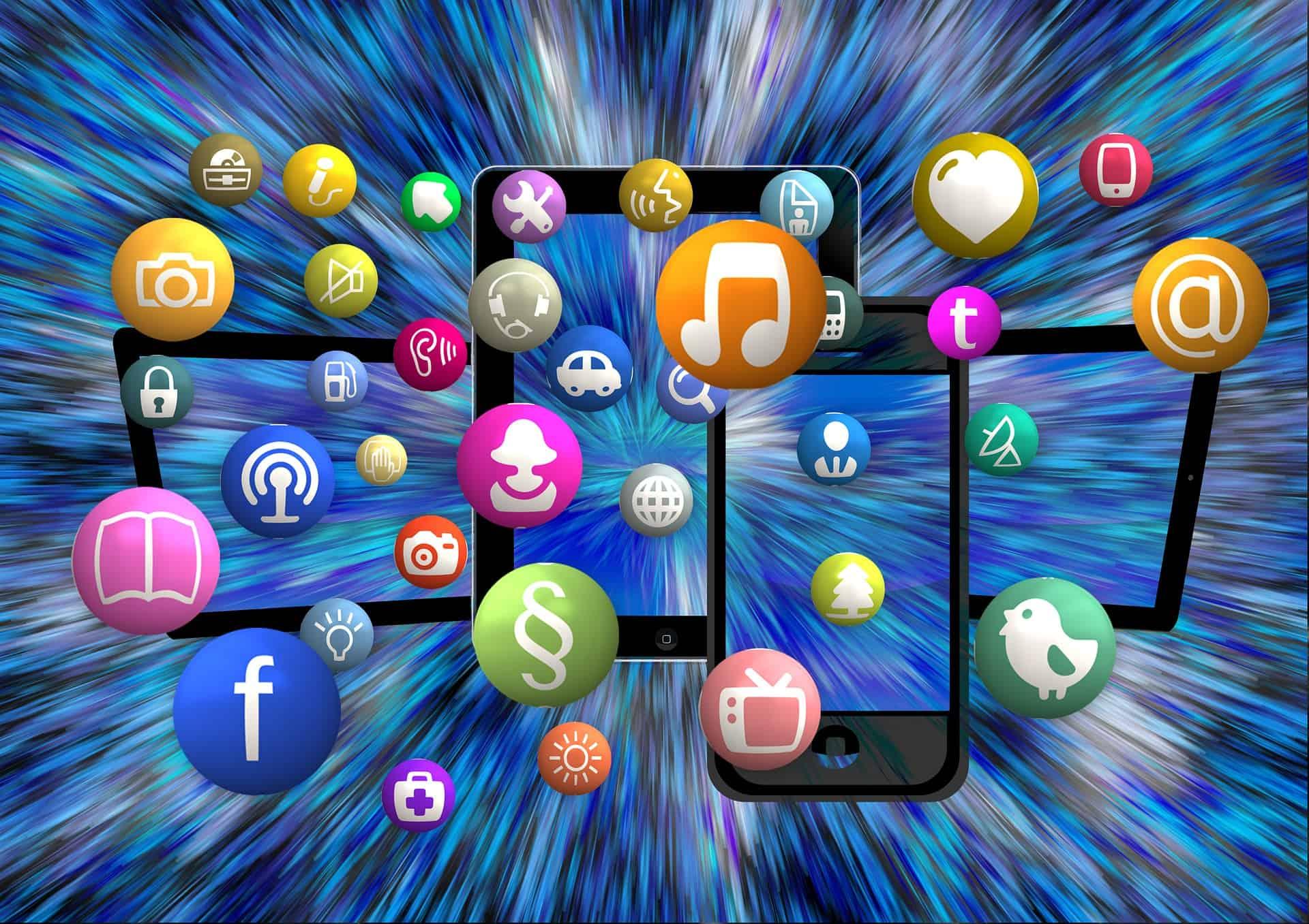 Facebook-Like-Button: EuGH klärt Haftungsrisiko für Webshop-Betreiber