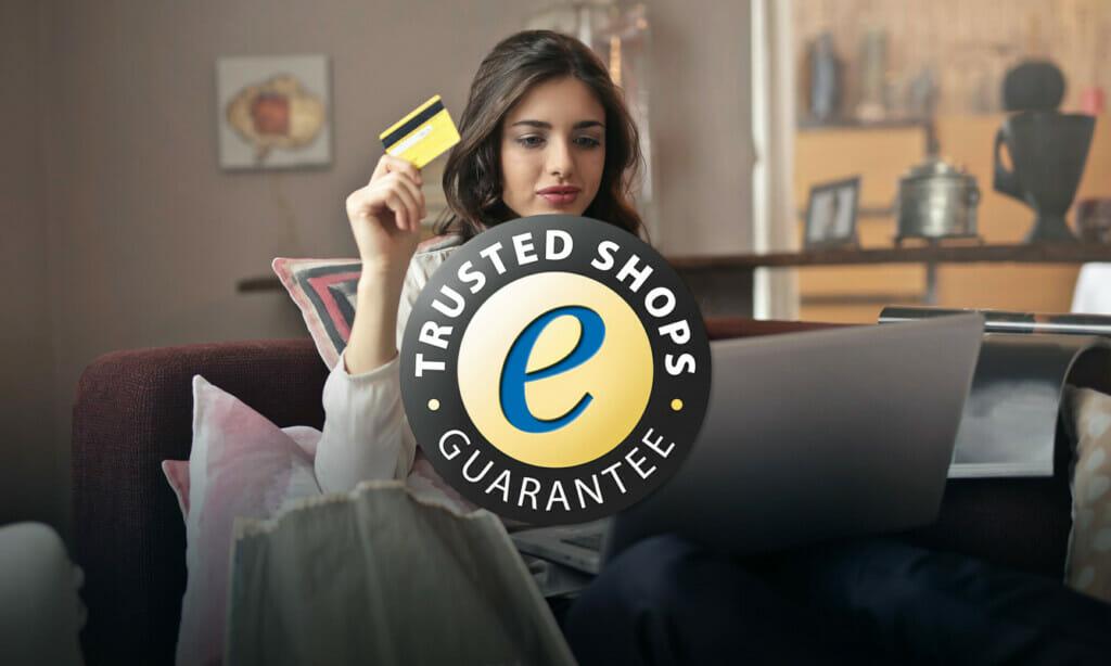 Fake-Shops